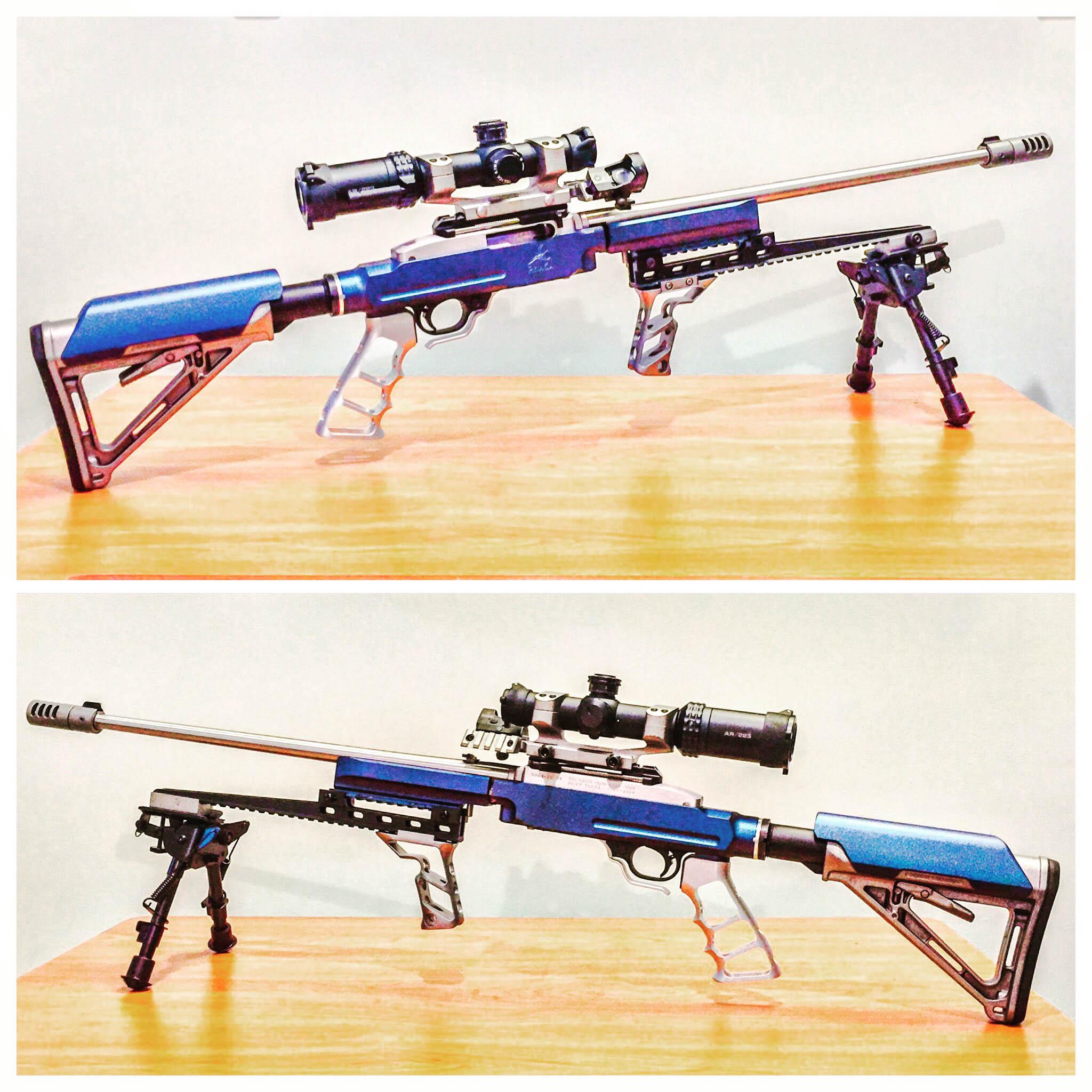 blue-takedown-marcus-.jpg